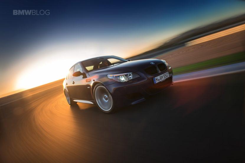 E60 BMW M5 01 830x553