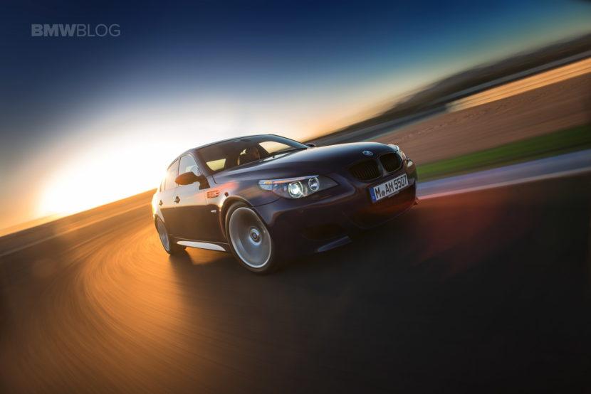 E60 BMW M5 01 830x554