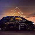 Merry Christmas Powered by BMW P90289227 highRes 120x120