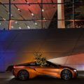 Merry Christmas Powered by BMW P90289234 highRes 120x120