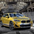 P90278956 highRes the brand new bmw x2 120x120