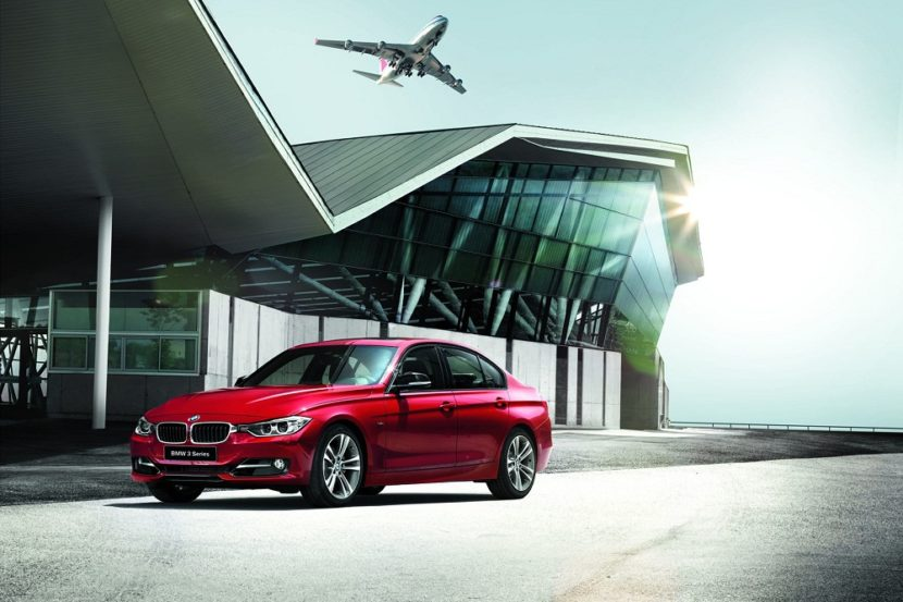 bmw airport 830x553