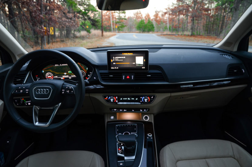 2017 Audi Q5 36 830x550