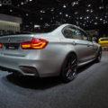 2018 BMW M3 CS detroit 15 120x120