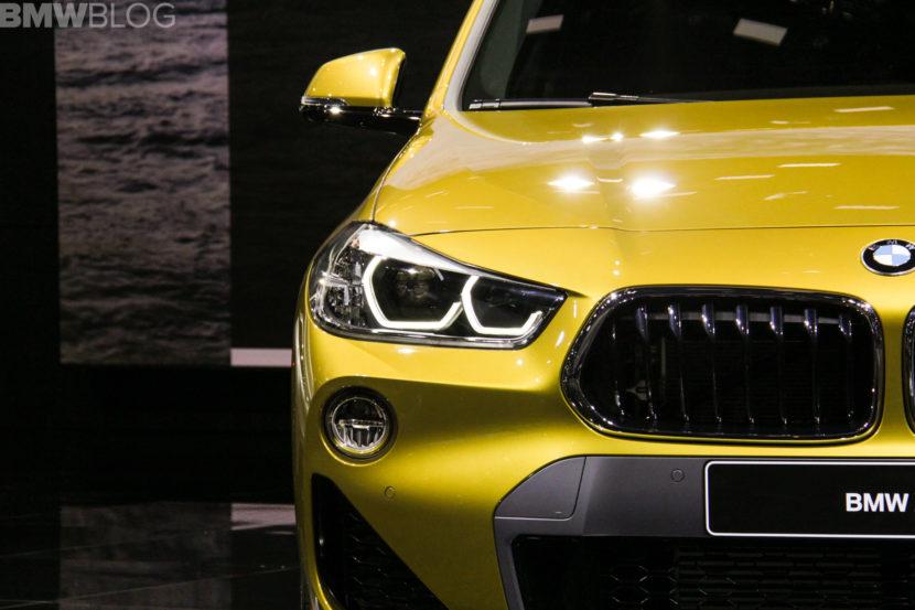 2018 BMW X2 Detroit 5 830x553