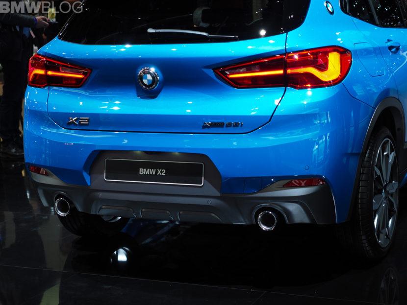 2018 BMW X2 Misano Blue 11 830x623