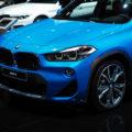 2018 BMW X2 Misano Blue 9 120x120