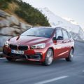 BMW 2 Series Active Tourer Facelift P90288886 highRes 120x120