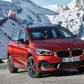 BMW 2 Series Active Tourer Facelift P90288912 highRes 120x120