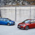 BMW 2 Series Gran Tourer Active Tourer FaceliftP90288878 highRes 120x120