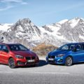 BMW 2 Series Gran Tourer Active Tourer FaceliftP90288880 highRes 120x120