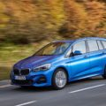 BMW 2 Series Gran Tourer FaceliftP90288917 highRes 120x120