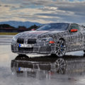 BMW 8 Series Coupe  120x120
