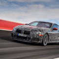 BMW 8 Series Coupe 4 120x120