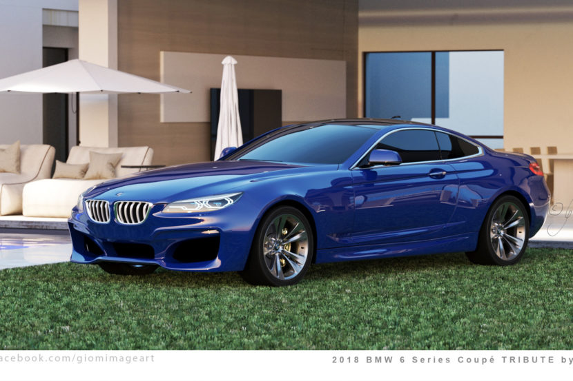 BMW Coupe 2018 01 830x553