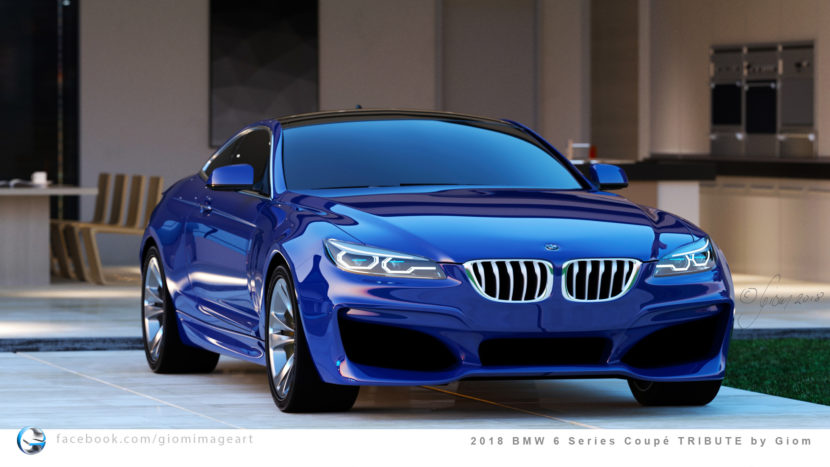 BMW Coupe 2018 05 830x467