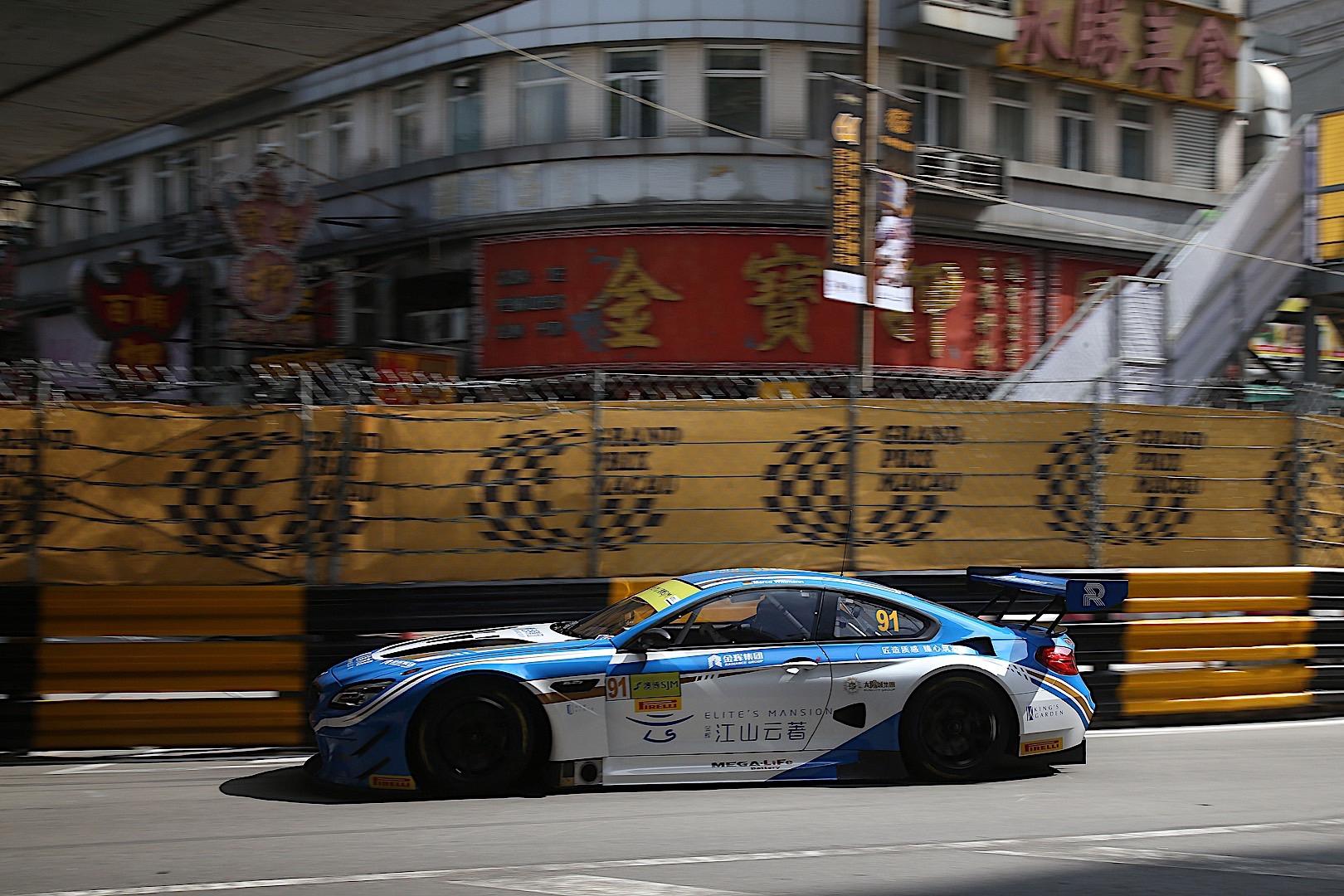 BMW DTM DriversP90285577 highRes