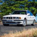 BMW E34 M5 BMW Australia 07 120x120