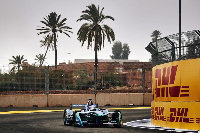 BMW Formula E MSAD Andretti 01 830x553