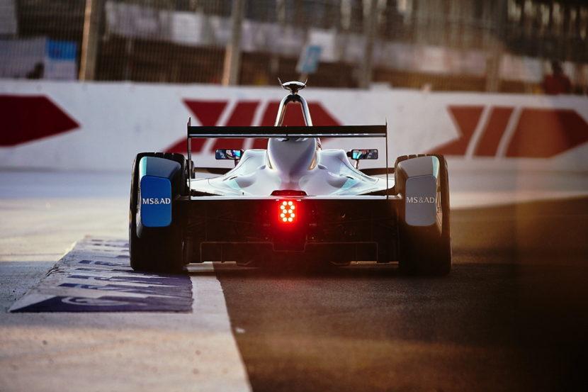 BMW Formula E MSAD Andretti 15 830x553