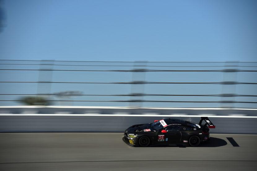 BMW M8 GTE Daytona 01 1 830x553