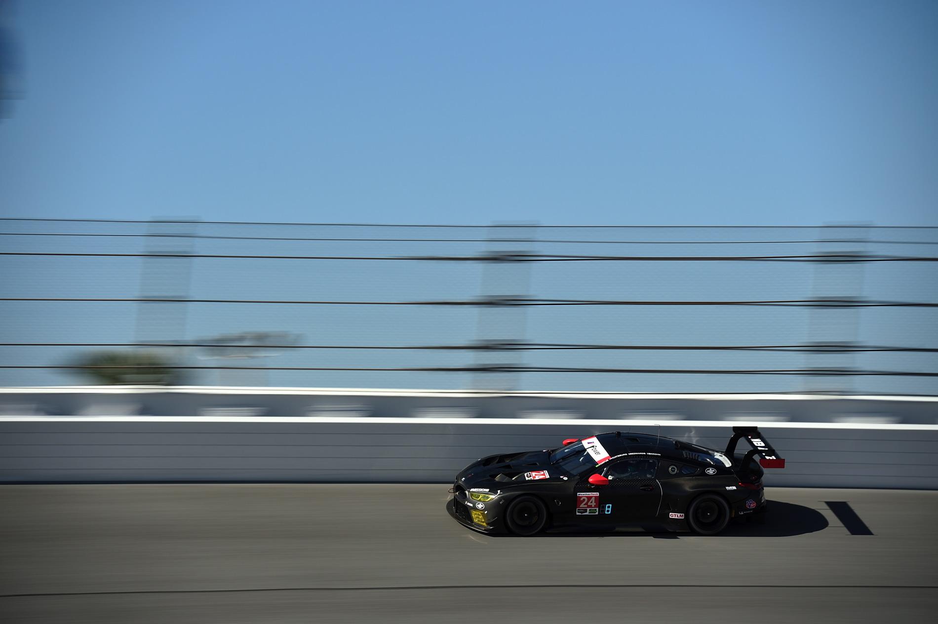BMW M8 GTE Daytona 01 1