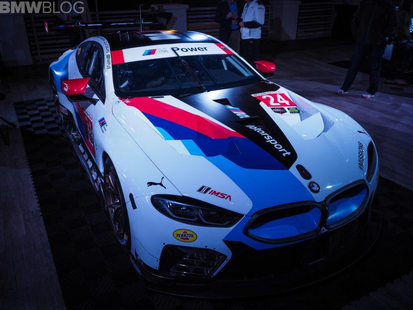 BMW M8 GTE Daytona 18 830x623