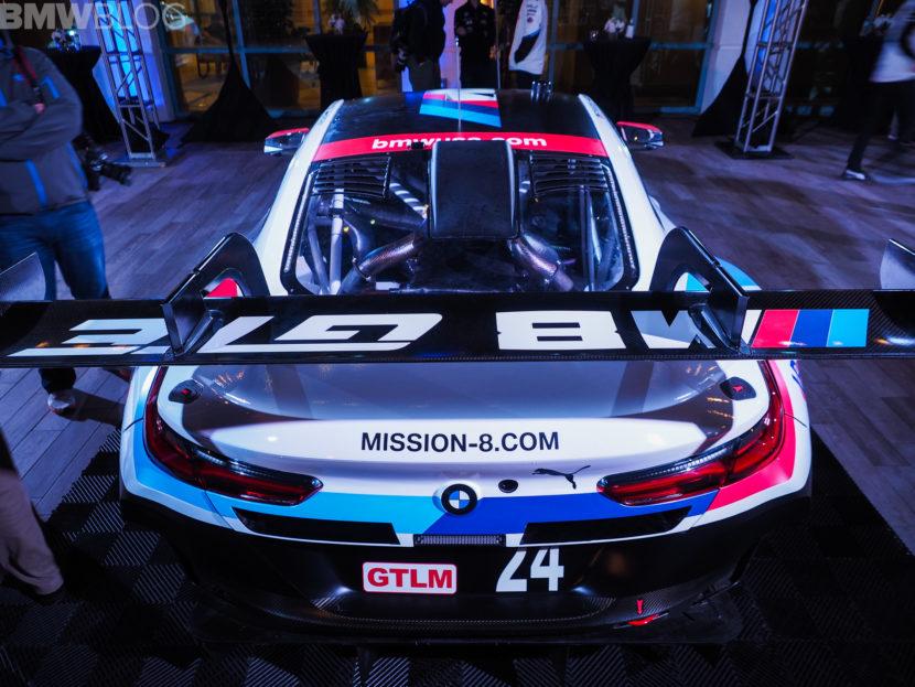 BMW M8 GTE Daytona 9 830x623