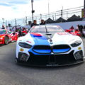 BMW M8 GTE grid 02 120x120