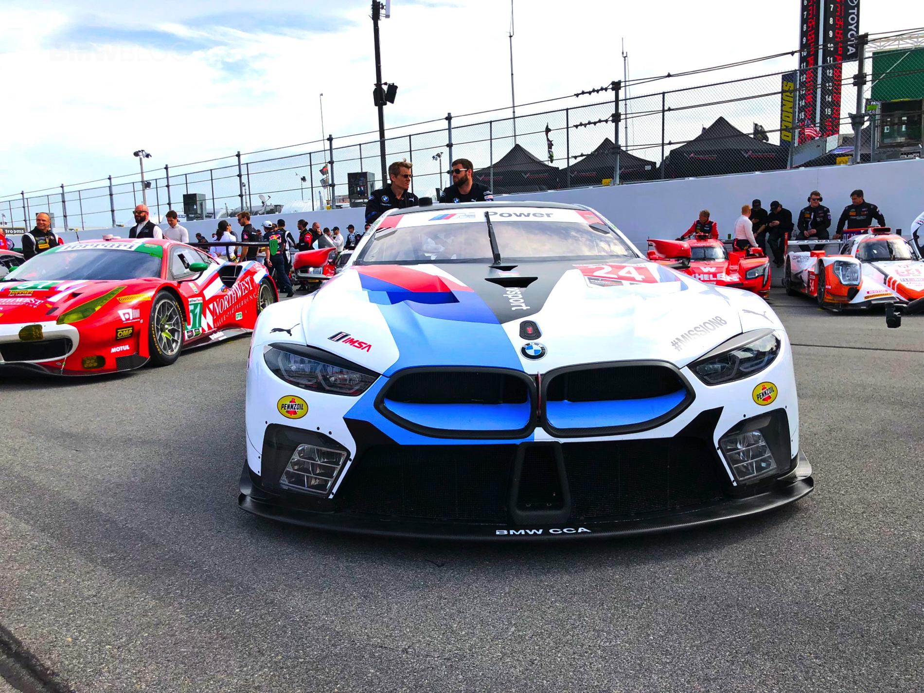 BMW M8 GTE grid 02