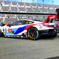 BMW M8 GTE grid 12 120x120