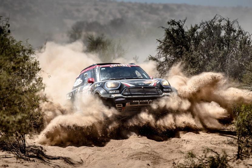 Dakar 2018 Finale 14 830x553