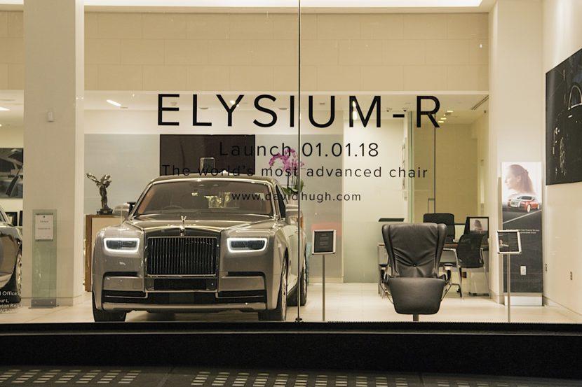 Elysium R Rolls Royce1 830x553