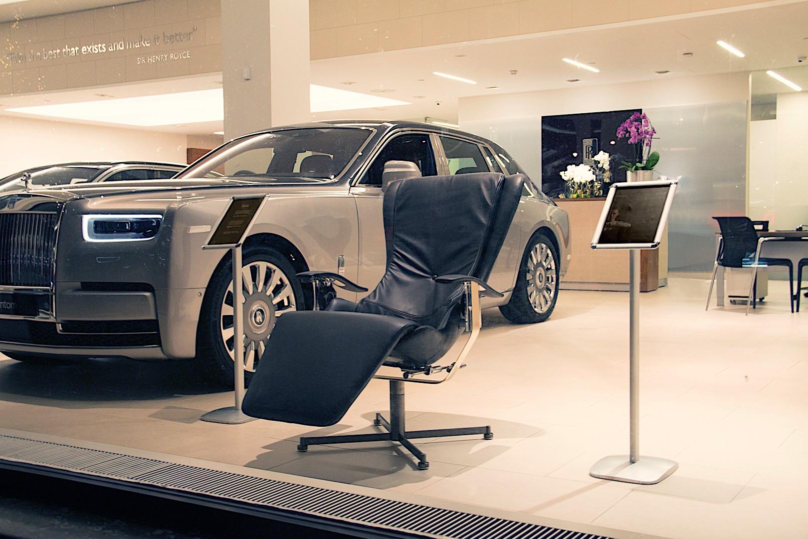 Elysium R Rolls Royce2
