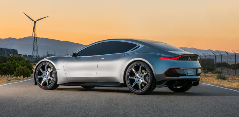 Fisker Emotion 1 830x407