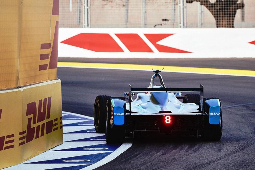 MSAD Andretti Chile 01 830x553