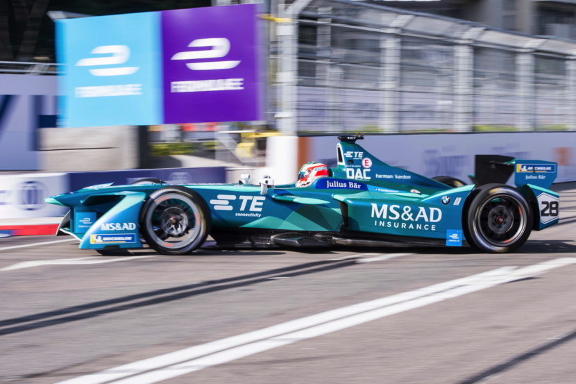 MSAD Andretti Formula E 04 830x553