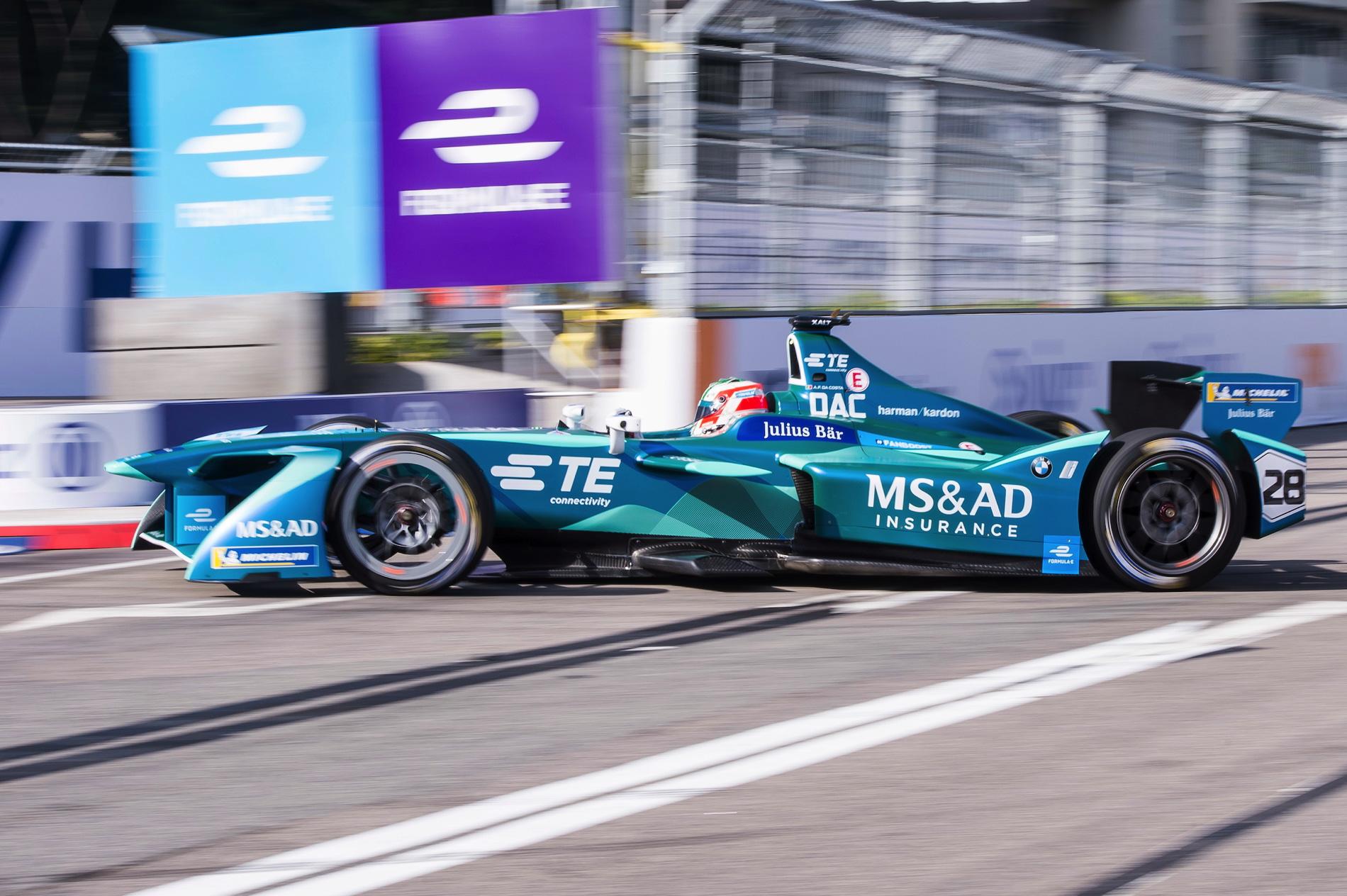 MSAD Andretti Formula E 04