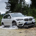 P90190674 highRes the new bmw x1 on lo 120x120
