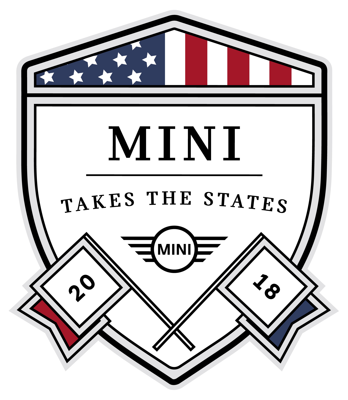 P90289999 highRes mini takes the state