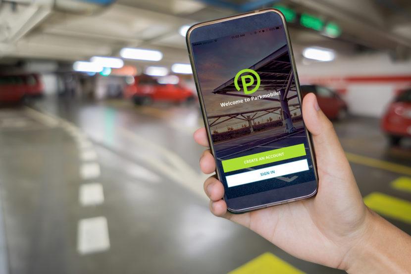 P90290486 highRes parkmobile 01 2018 830x553