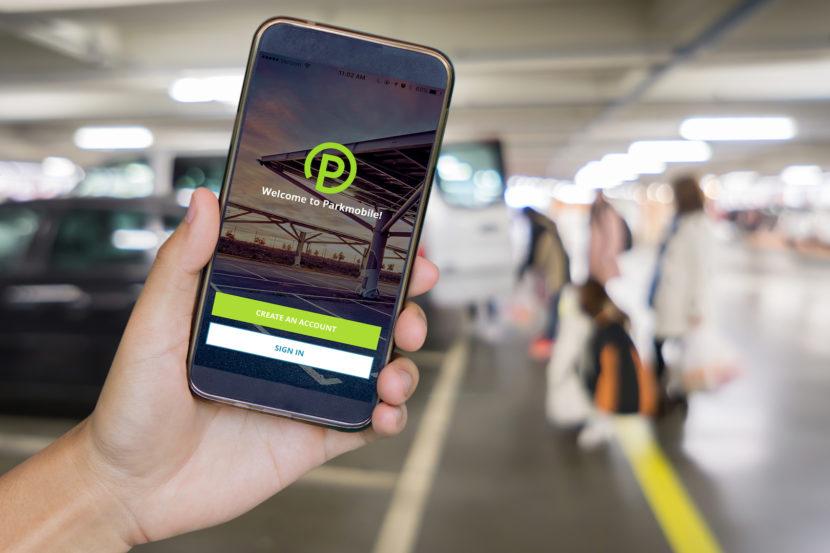 P90290487 highRes parkmobile 01 2018 830x553