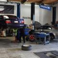 Techno Violet Metallic BMW E36 M3 Build By European Auto Source Image 1 120x120