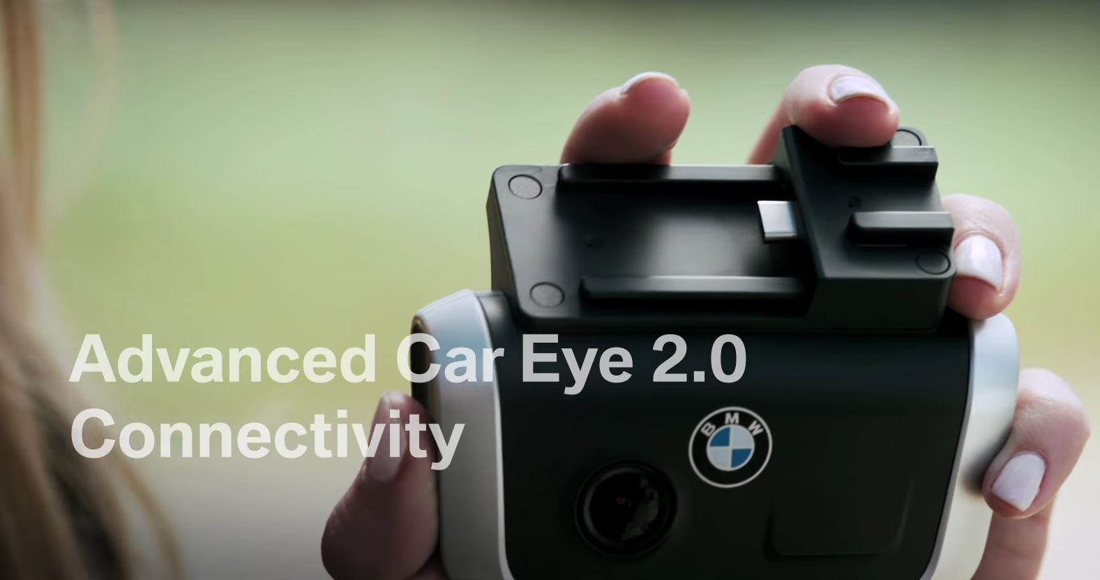 Video 2019 Bmw X4 Comes With An Activity Key For All Purposes