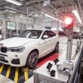 200000th BMW X4 P90292219 highRes 120x120