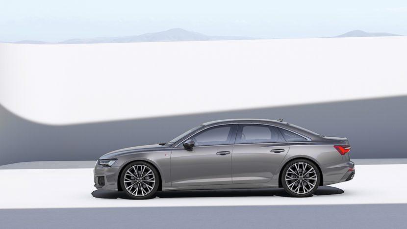 2019 Audi A6 A181740 large 830x467