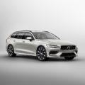 223535 New Volvo V60 exterior 120x120