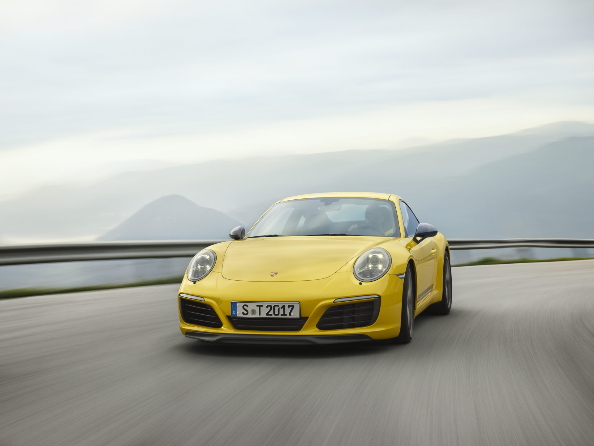 911 Carrera T   1  e1519067182248