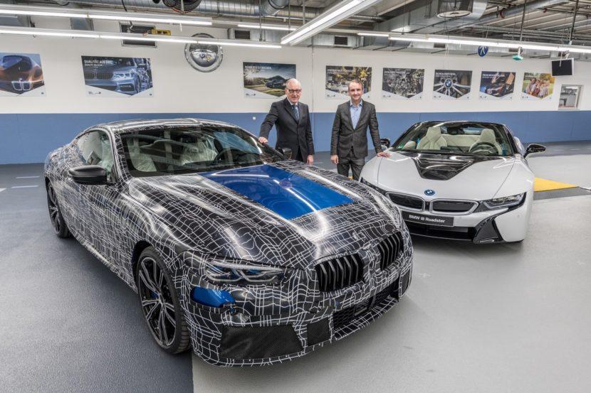BMW 8 Series 2 830x553