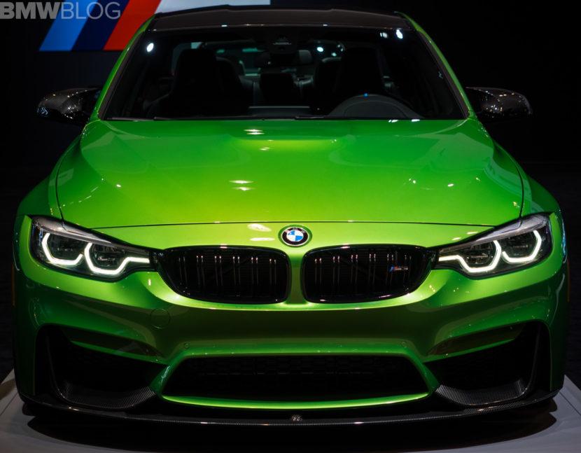 BMW M3 Java Green 1 830x647
